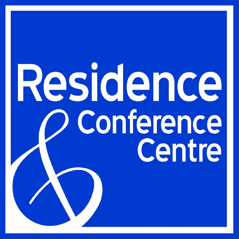 Residence & Conference Centre – Seneca King Campus