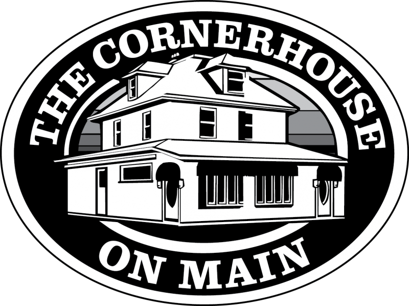 The Cornerhouse