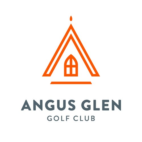 Angus Glen Golf Club